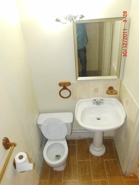 Jamaican DIY home reno-new-down-stairs-bathroom-2.jpg