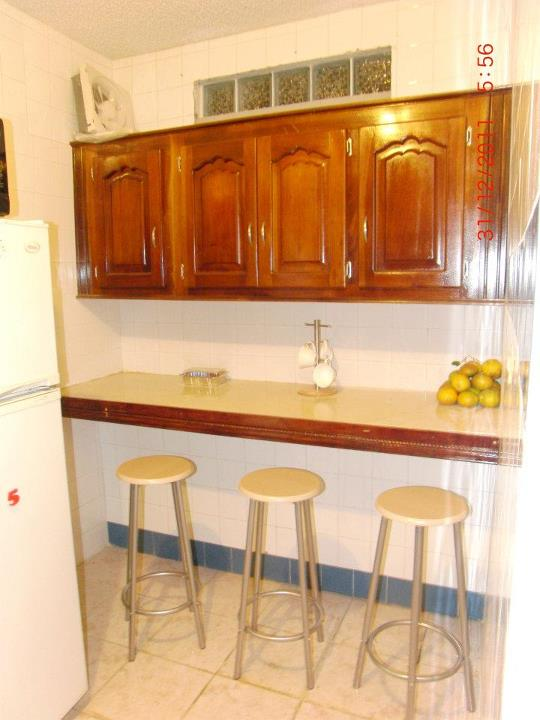 Jamaican DIY home reno-new-down-stairs-kitchen-1.jpg