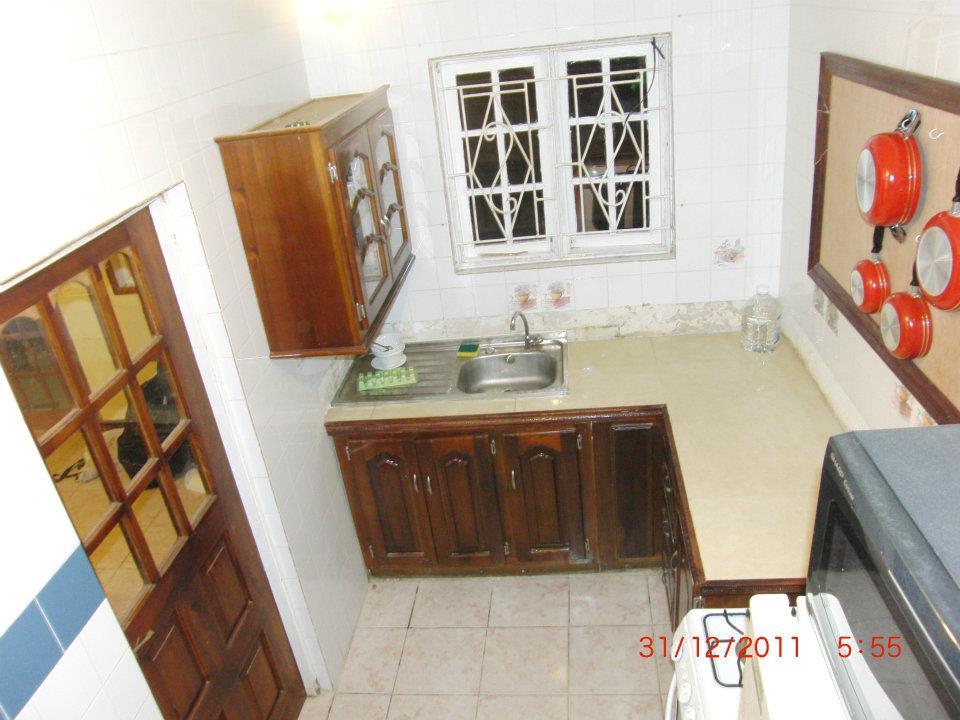 Jamaican DIY home reno-new-down-stairs-kitchen-2.jpg