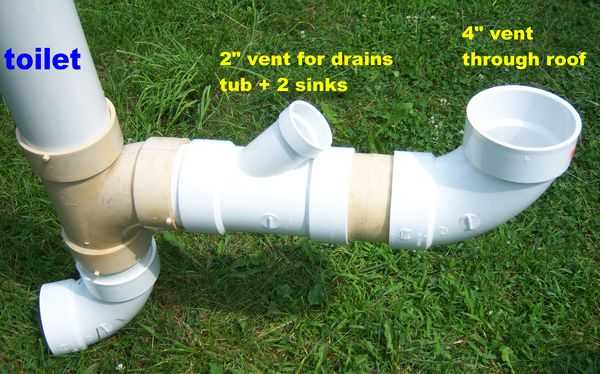 More drain size questions-new-drains.jpg