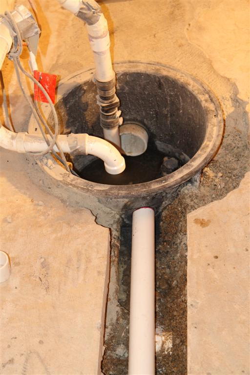 Sewage grinder pit and pump installation-new-ejector-pump-pit-16-large-.jpg