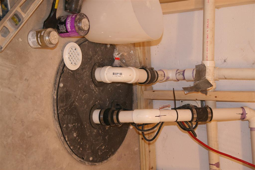 Sewage grinder pit and pump installation-new-ejector-pump-pit-19-finish-large-.jpg