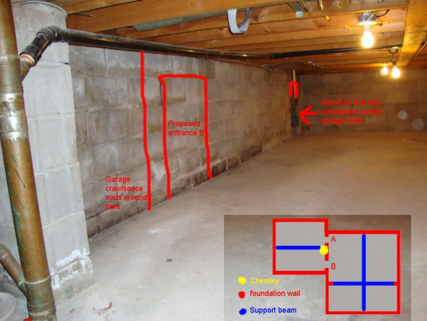 Would this be ok to do?-new-entrance-sub-crawlspace.jpg