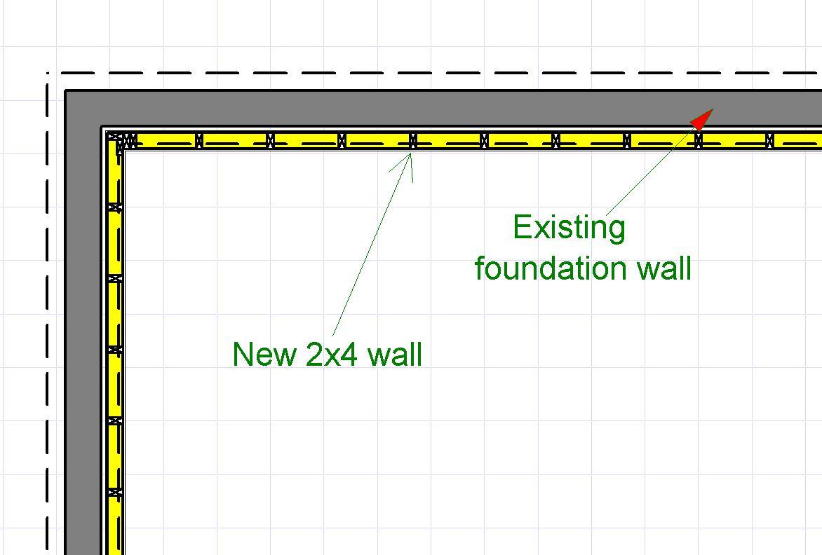 Framing a walkout basement-new-frame.jpg