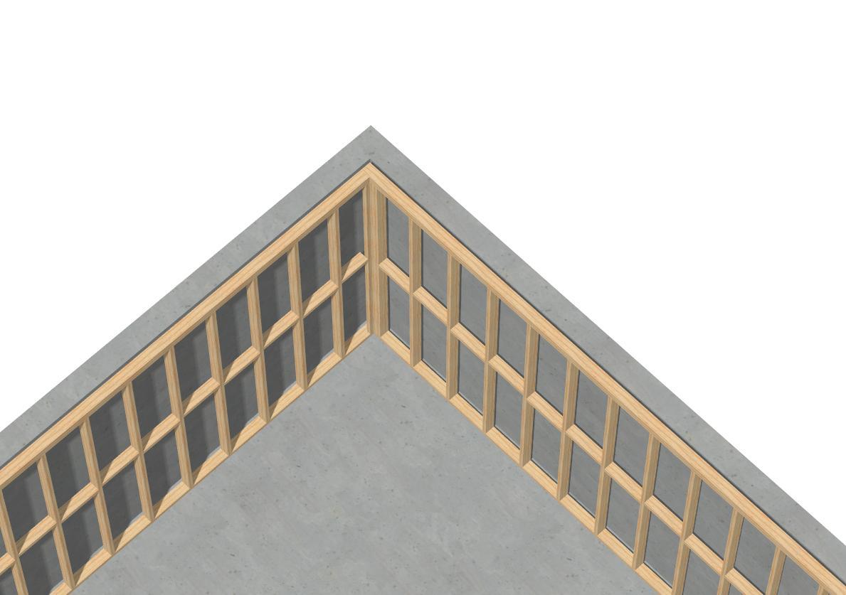 Framing a walkout basement-new-frame-ov.jpg