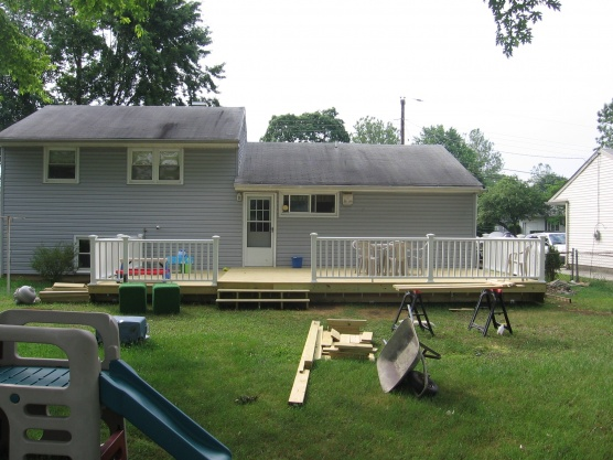 Deck-- help with finishing touches...-new-image4.jpg