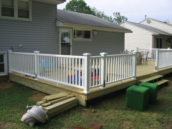 Deck-- help with finishing touches...-new-image5.jpg