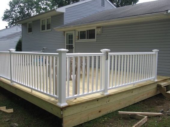 Deck-- help with finishing touches...-new-image7.jpg
