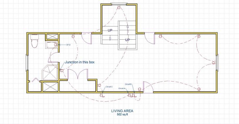 Bathroom 20A Dedicated Question...-new.jpg
