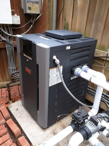 Plumb Gas Line to New Pool Heater-new.jpg