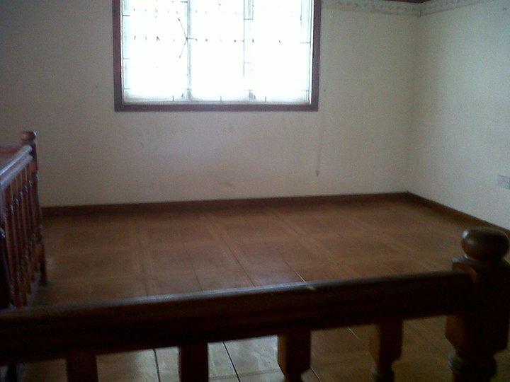 Jamaican DIY home reno-new-kitchen-location.jpg