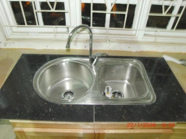 Jamaican DIY home reno-new-kitchen1.jpg