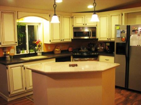 Tips on Glazing Kitchen Cabinets-new-kitchen2.jpg
