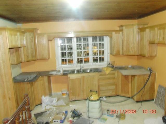 Jamaican DIY home reno-new-kitchen2.jpg