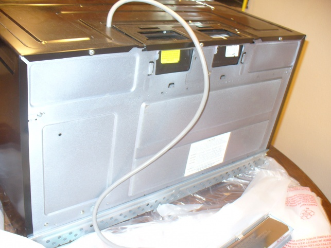 Installing new over the range microwave-new-microwave.jpg