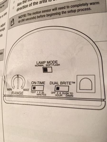motion light sensor replacement-new-motion-light-settings.jpg