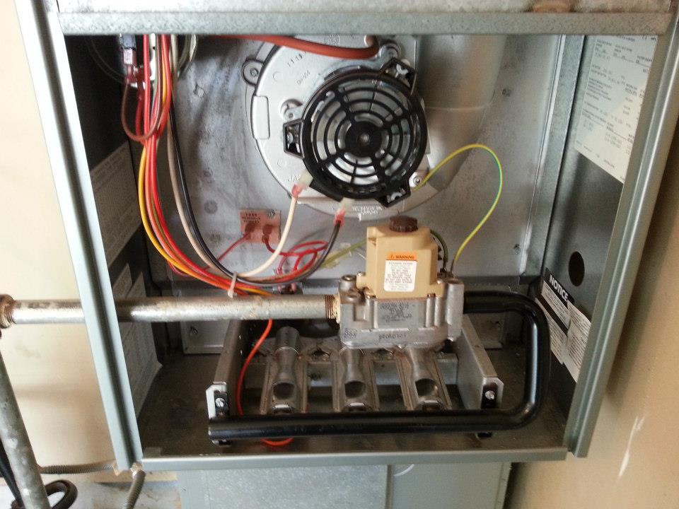 59363d1351097285 rheem criterion 2 efficiency new motor rheem criterion 2 efficiency hvac diy chatroom home rheem criterion ii gas furnace wiring diagram at n-0.co