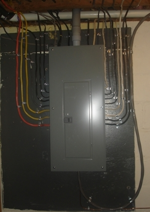 Supply Cable to Panel-new-panel.jpg