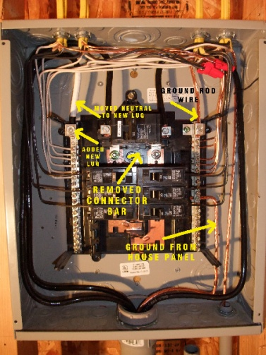 "Electrical Panel ""cut-in"" question-new-panel.jpg"