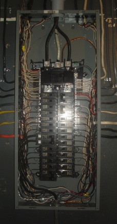 Supply Cable to Panel-new-panel-open.jpg
