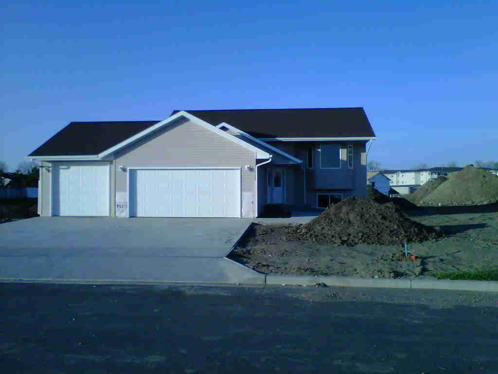 New member in North Dakota-new-place.jpg