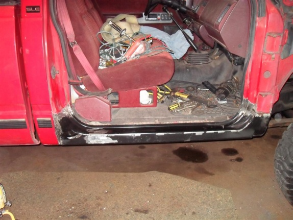 DIY rust repairs .-new-rocker-almost-installed-medium.jpg
