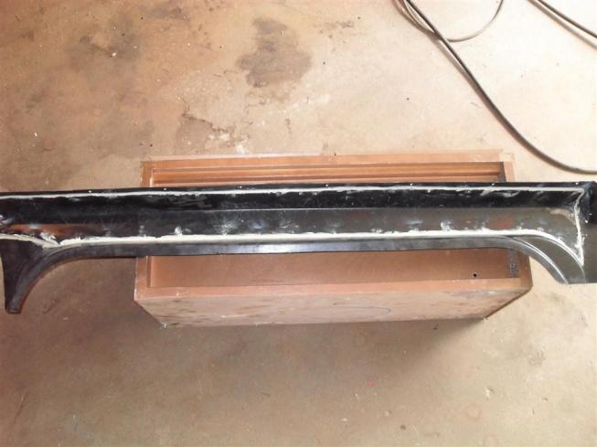 DIY rust repairs .-new-rocker-prepped-medium.jpg