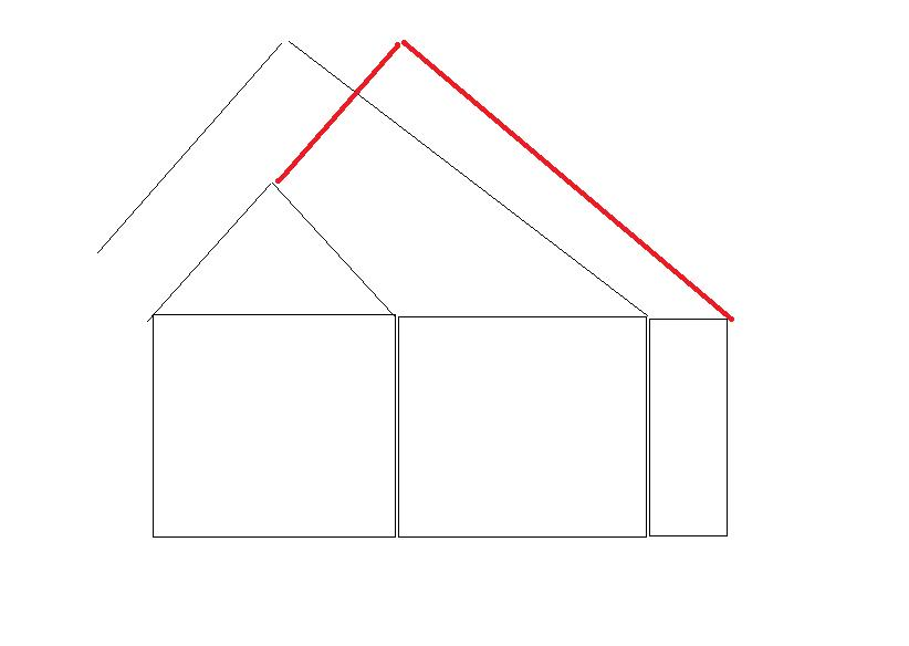 installing fiberglass patio question-new-roof.jpg