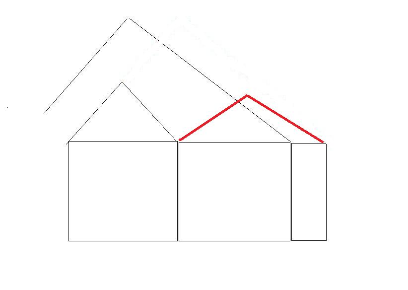 installing fiberglass patio question-new-roof2.jpg