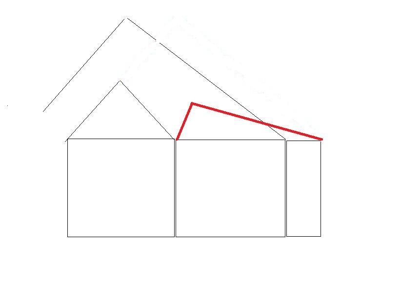 installing fiberglass patio question-new-roof3.jpg