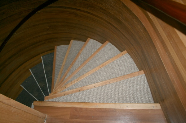Gulf Island Building.-new-stairs-1.jpg