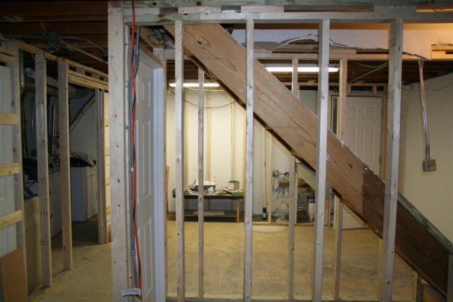 furring strips or 2x4s against concrete basement wall?-new-studs-10-large-.jpg