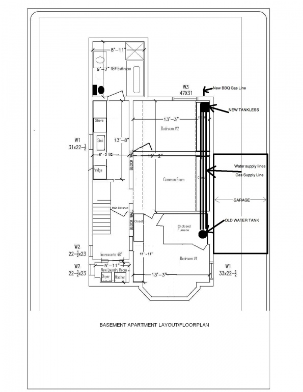 Location for new Tankless water heater?-new-tankless-system.jpg