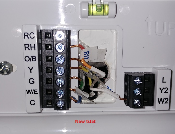 Wiring Diagram Besides Sensi Thermostat Wiring Diagram Emerson In