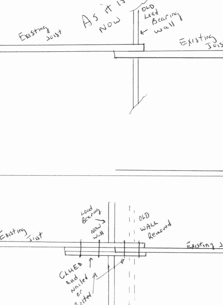 Ceiling joist mod-new-wall-1.jpg