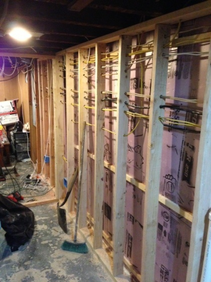 Basement Bath Remodel-new-wires.jpg