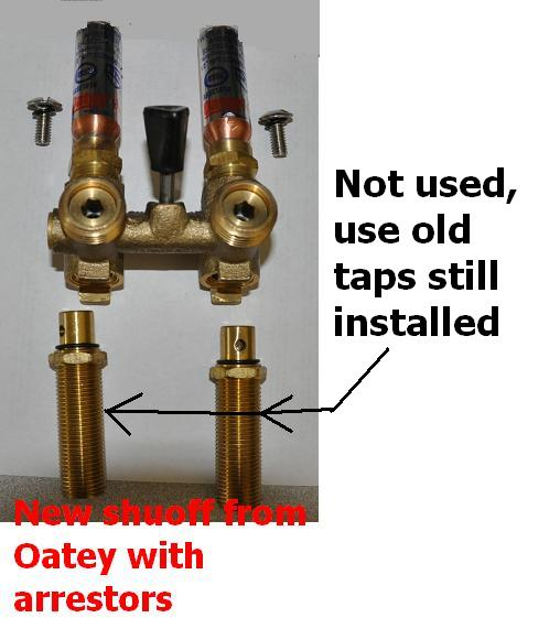 Leaking Oatey washing Machine Shutoff Valve-new-arrestors-1.jpg