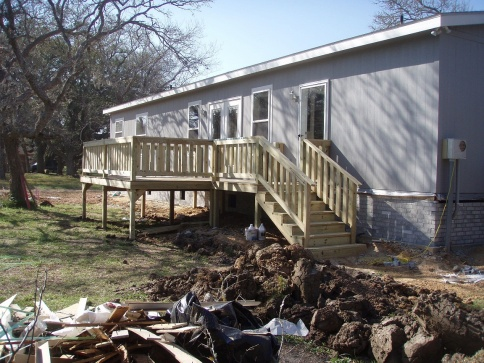 Roof over deck-new12x14deck.jpg
