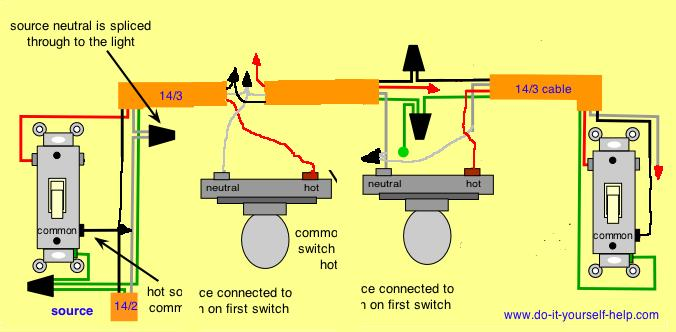 Three way switch-How to insert a fixture+split switches?-new3.jpg