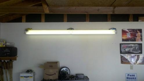 Motion Light and fluorescent lighting.-new3.jpg