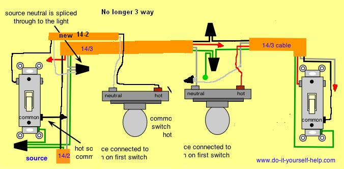 Three way switch-How to insert a fixture+split switches?-new4.jpg