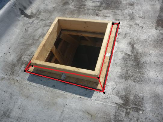 installing new skylight w/curb on top of old and bigger curb-new_curb_on-2.jpg