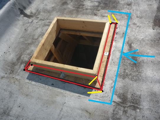 installing new skylight w/curb on top of old and bigger curb-new_curb_on-3.jpg