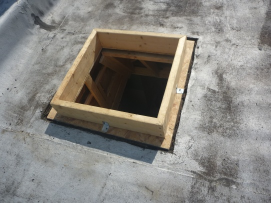 installing new skylight w/curb on top of old and bigger curb-new_curb_on.jpg