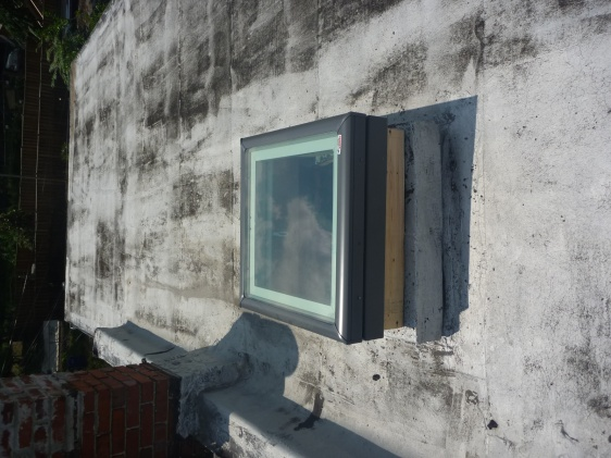 installing new skylight w/curb on top of old and bigger curb-new_setup_placed_on.jpg