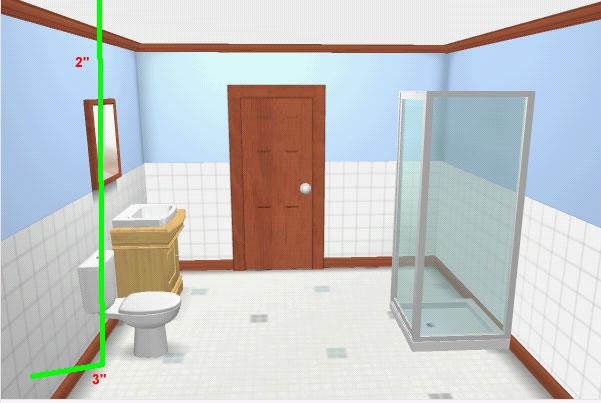 New bathroom plumbing-newbathroom1.jpg