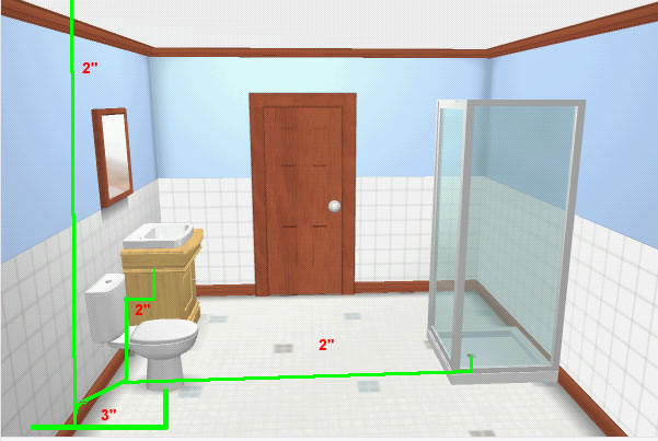 New bathroom plumbing-newbathroom3.jpg