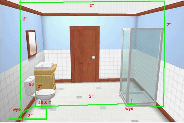 New bathroom plumbing-newbathroom4.jpg