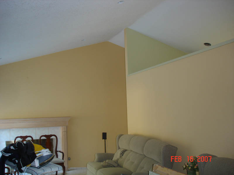 Living room colors-Yellow, White, Sage or Taupe-newcolor-001.jpg