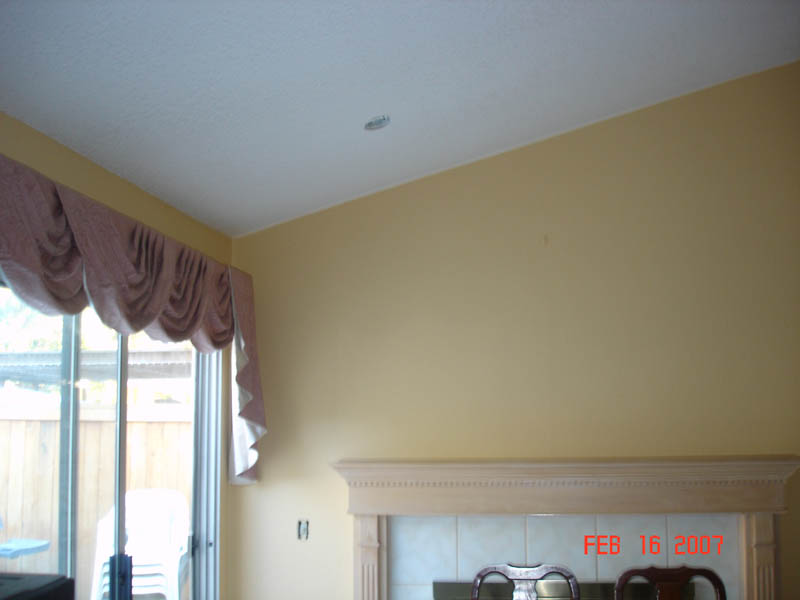 Colors Paint  Living Rooms on Living Room Colors Yellow  White  Sage Or Taupe   Painting   Diy